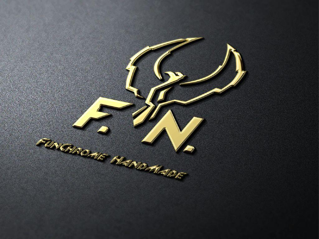 FN 9 1024x768