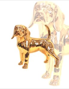 технология золочения funchrome gold
